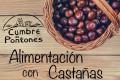 chestnuts-2797129 copia2